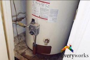 storage-water-heater-leak-water-heater-services-everyworks-plumber-singapore