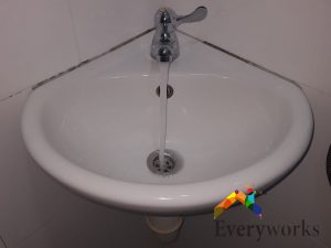 tap-replacement-tap-installation-services-plumber-singapore-hdb-bishan-1_wm