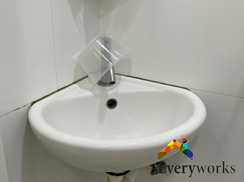 tap-replacement-tap-installation-services-plumber-singapore-hdb-bishan-2_wm