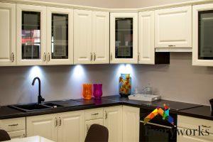 types-of-cabinet-handle-choosing-cabinet-handles-door-repair-everyworks-handyman-singapore