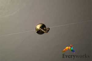 wall-hook-drilling-services-everyworks-handyman-singapore