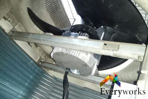 aircon-fan-troubleshooting-aircon-not-cold-services-everyworks-aircon-servicing-singapore