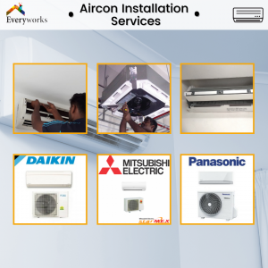 aircon-installation-everyworks-aircon-services-singapore-1