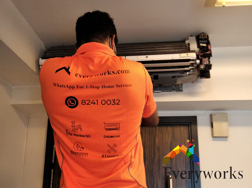 aircon-servicing-everyworks-aircon-servicing-singapore-1