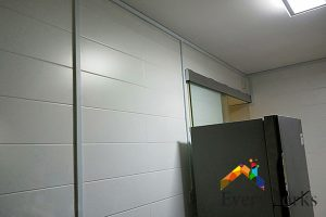 covered-wires-electrical-wiring-services-everyworks-electrician-singapore