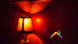 dimming-lights-everyworks-electrical-wiring-services-electrician-singapore