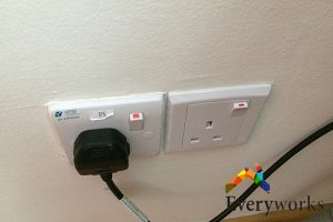electrical-outlet-and-switch-electrical-wiring-services-everyworks-electrician-singapore
