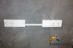 electrical-outlets-and-sockets-electrical-wiring-services-everyworks-electrician-singapore