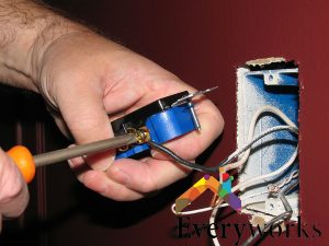 electrical-rewiring-electrical-wiring-services-everyworks-electrician-singapore