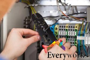 electrical-wiring-panel-electrical-wiring-services-everyworks-electrician-singapore