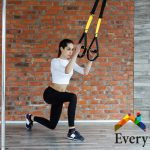 A Guide To Buying A Pull Up Bar For Your Home