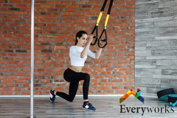 exercise-goals-buy-home-pull-up-bar-installation-everyworks-handyman-singapore