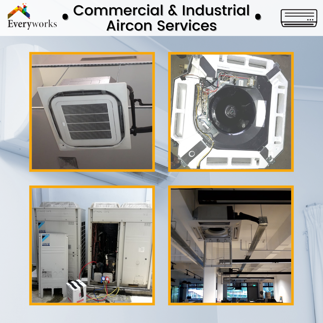 instagram-25-commercial-and-industrial-aircon-everyworks-aircon-servicing-singapore-1