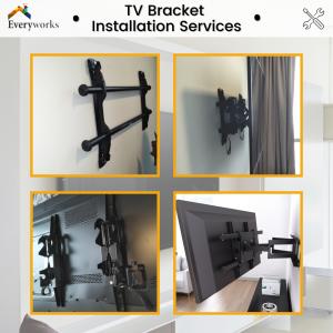 instagram-post-16-tv-bracket-installation-everyworks-handyman-singapore