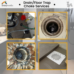 instagram-post-23-drain-and-floor-trap-choke-services-everyworks-plumber-singapore