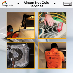 instagram-post-93-aircon-not-cold-everyworks-aircon-servicing-singapore