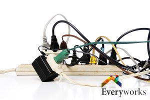 many-electrical-plugs-electrical-wiring-services-everyworks-electrician-singapore