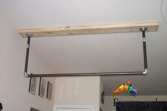 pull-up-bar-choose-pull-up-bar-for-home-pull-up-bar-installation-everyworks-handyman-singapore-featured_wm