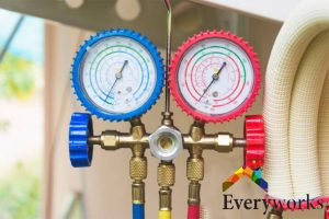 refrigerant-meters-aircon-not-cold-services-everyworks-aircon-servicing-singapore