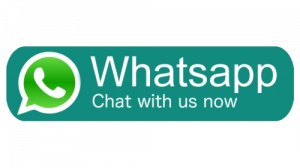 whatsapp-chat-icon-everyworks-singapore