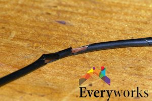 wires-wearing-out-electrical-wiring-services-everyworks-electrician-singapore