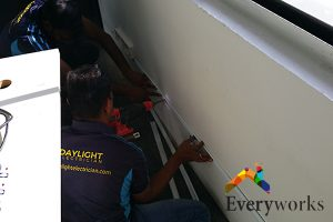 wiring-installation-electrical-wiring-services-everyworks-electrician-singapore