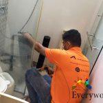 aircon-chemical-overhaul-aircon-services-singapore-condo-tanjong-rhu-1