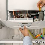5 Reasons Why You Should Hire A Professional To Install Your Storage Water Heaters