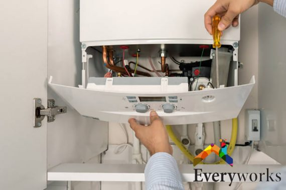 fixing-water-heater-hiring-a-professional-to-install-your-storage-water-heater-everyworks-plumbing-services-singapore