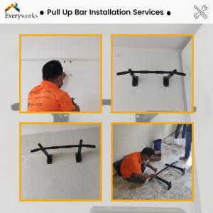 instagram-post-100-pull-up-bar-installation-pull-up-bar-everyworks-handyman-singapore