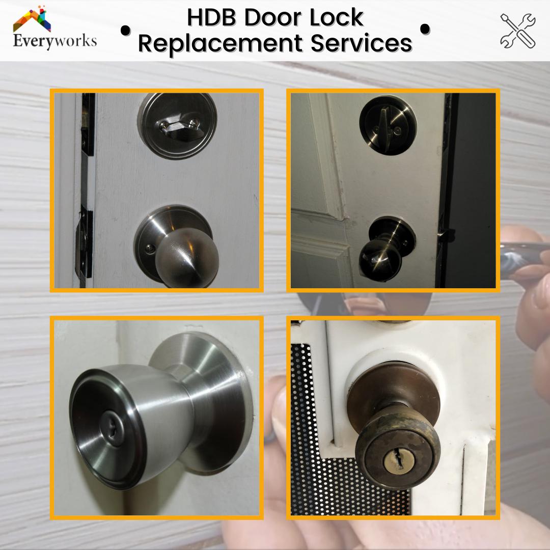 instagram-post-27-hdb-door-lock-replacement-door-repair-everyworks-handyman-singapore