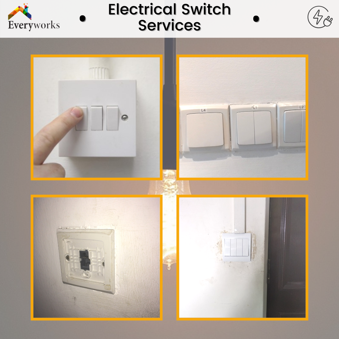instagram-post-30-everyworks-electrician-singapore