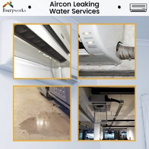 instagram-post-34-aircon-leaking-everyworks-singapore