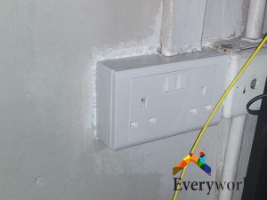 power-socket-replacement-power-socket-services-electrician-singapore-hdb-rochor-2_wm