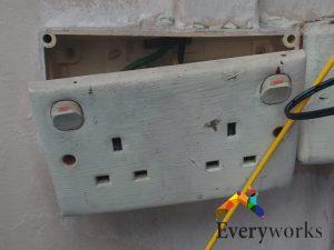 power-socket-replacement-power-socket-services-electrician-singapore-hdb-rochor-4_wm