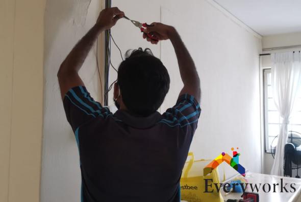 everyworks-electrician-careers-photo-everyworks-singapore_3