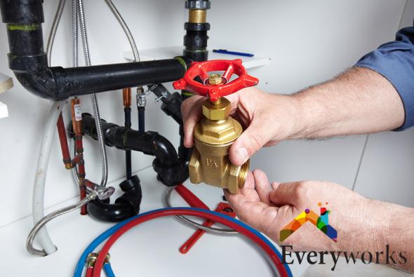 everyworks-plumber-careers-photo-everyworks-singapore_1