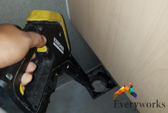 everyworks-plumber-careers-photo-everyworks-singapore_2