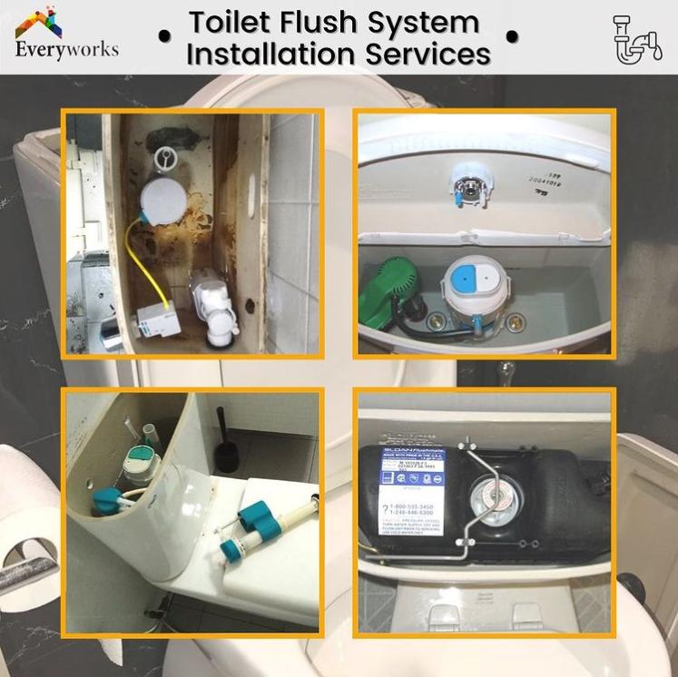 instagram-post-32-toilet-flush-system-everyworks-plumber-singapore
