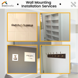 instagram-post-36-wall-mounting-installation-services-everyworks-hanydman-singapore