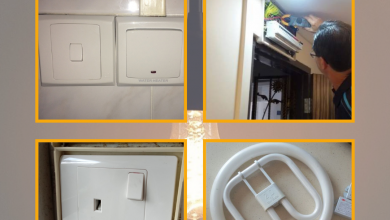 instagram-post-39-electrical-repair-replacement-services-everyworks-electrician-singapore