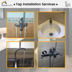 instagram-post-41-tap-installation-service-everyworks-singapore