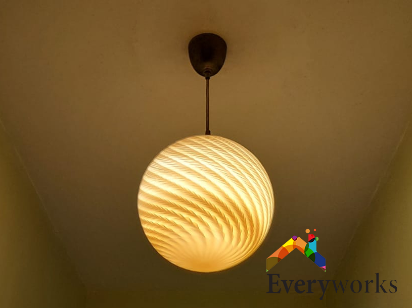 Light Bulb Replacement Electrician Singapore HDB – Punggol